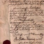 Gruendungsurkunde1839